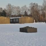 barracas campos concentracion alemania