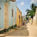 0056d-trinidad_cuba24