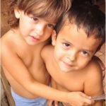 02ada-remedios-cuba2528162529