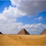 11dab-natibainotti_egipto1