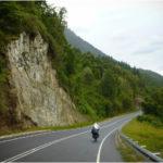 1da71-sur_chile_bici252812529
