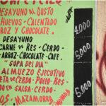 244a7-pereira_colombia_natibainotti2