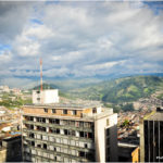47b7a-manizales_colombia_natibainotti2