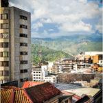 5a102-manizales_colombia_natibainotti