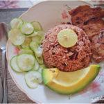 72a32-cuba-comida-nati-bainotti-2