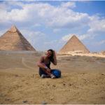 817ef-natibainotti_egipto2