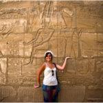 837ea-natibainotti_egipto5