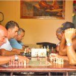 93364-trinidad_cuba29
