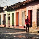 980b1-trinidad_cuba13