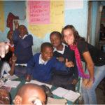 a8a0f-natibainotti_kenia3
