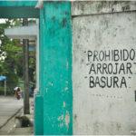 b86b0-santa-clara-cuba-natibainotti252852529