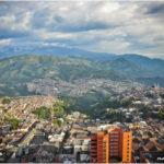 c9700-manizales_colombia_natibainotti4
