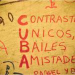 MI CAJITA FELIZ CUBANA