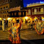 COLOMBIA EN 10 PALABRAS