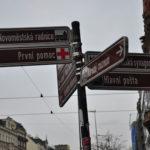 idioma-republica-checa-mi-vida-en-una-mochila2