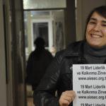 idioma-turquia-mi-vida-en-una-mochila2