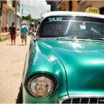 e9459-trinidad_cuba32