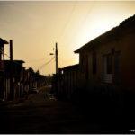 ee0f2-trinidad_cuba4
