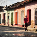 CALOR DE PUEBLO