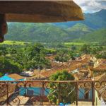 CUBA: GUÍA DE VIAJE