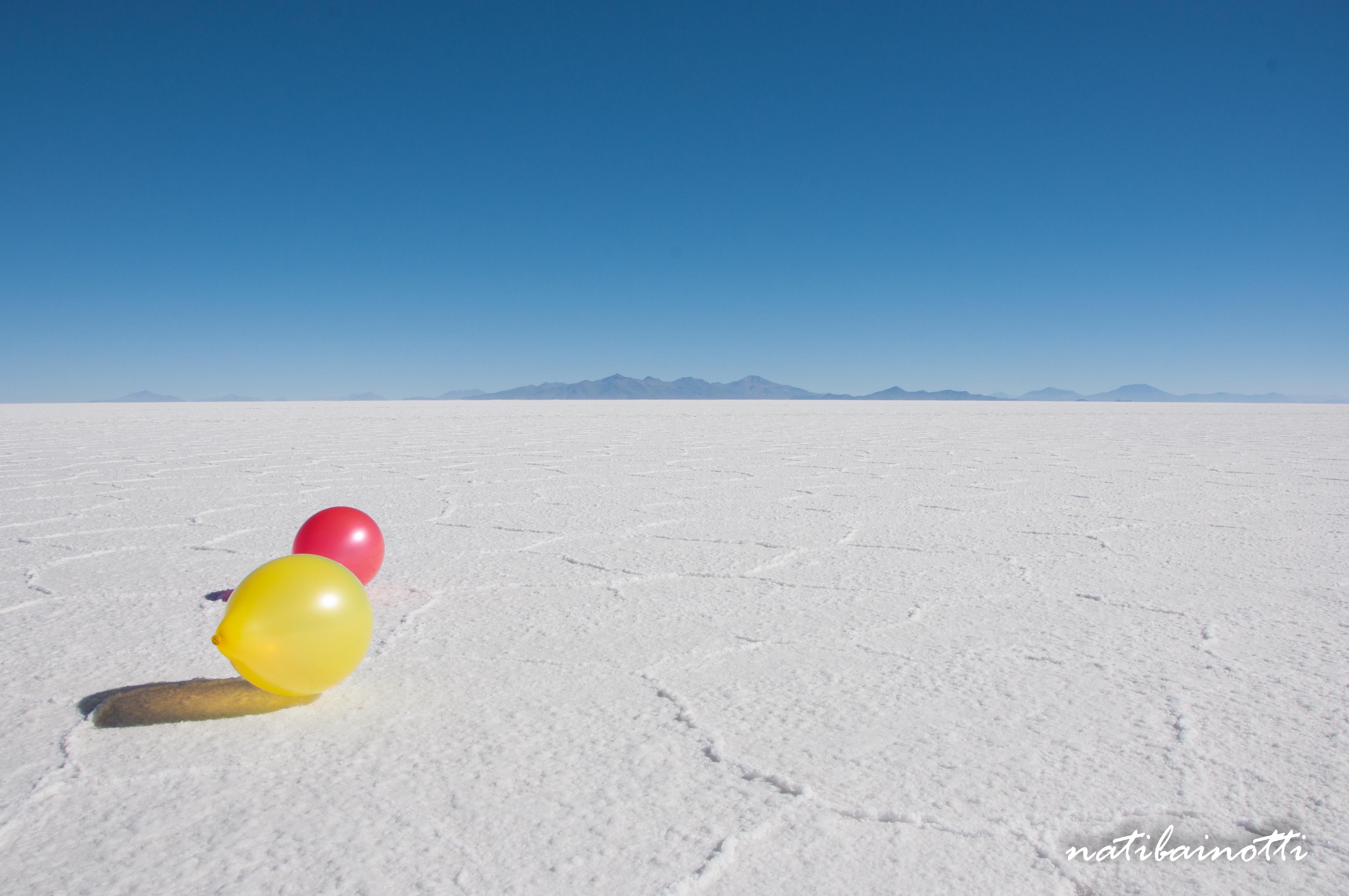 globos-salar-uyuni-bolivia