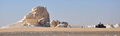 desierto-egipto-nati-bainotti (1)