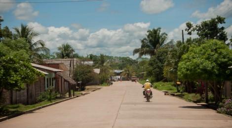 trafico-bolivia-nati-bainotti (1)