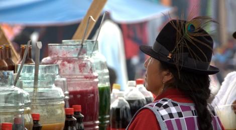 mercado-saquisili-ecuador (9)