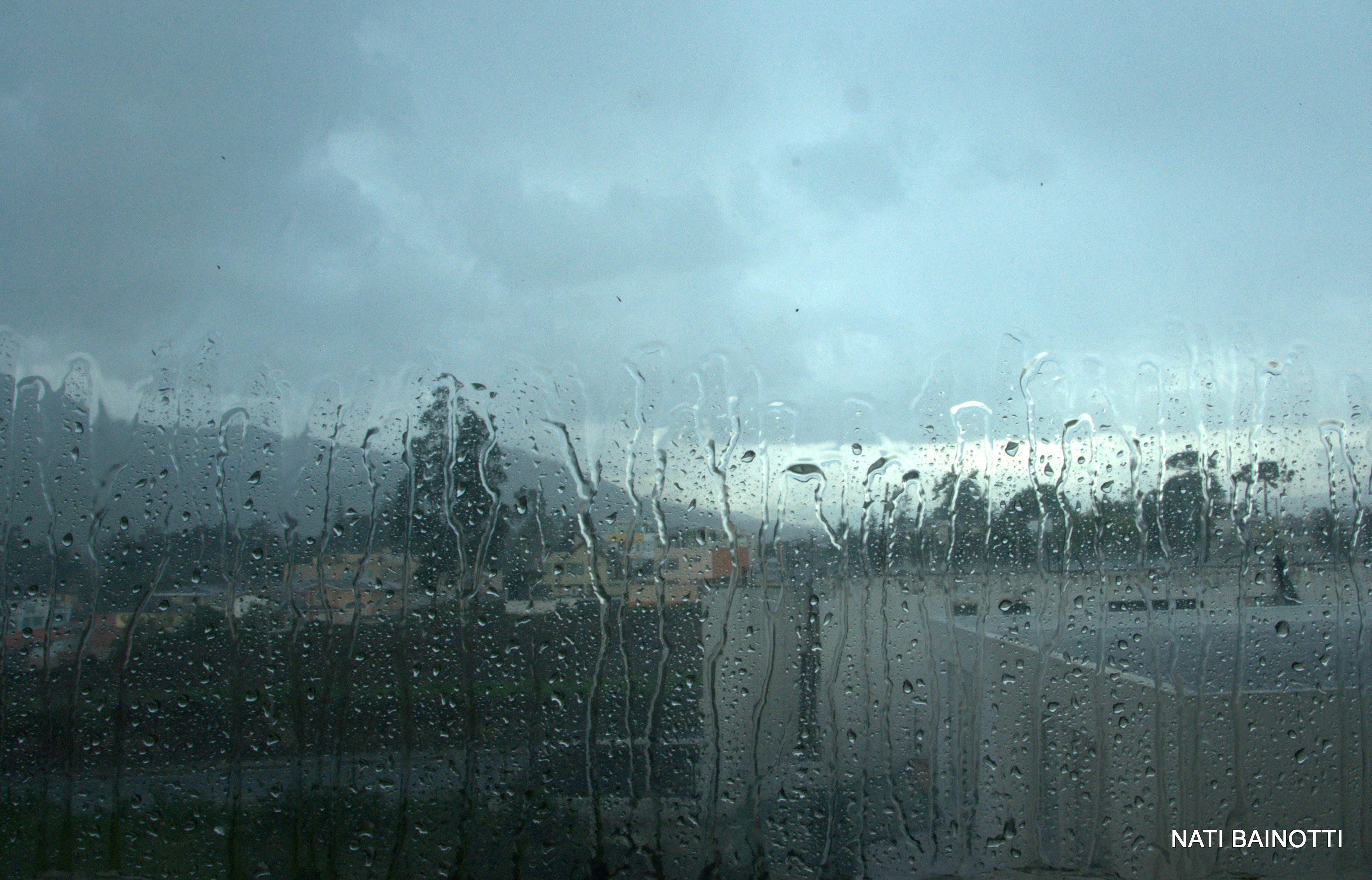 lluvia-quito-ecuador-nati-bainotti-mi-vida-en-una-mochila