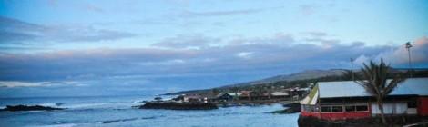 isla-de-pascua-chile (1)