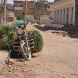 baharias-oasis-desierto-egipto-mi-vida-en-una-mochila-nati-bainotti