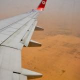 el cairo egipto avion vuelo
