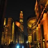 khan-al-jalili-cairo-egipto-mi-vida-en-una-mochila-nati-bainotti(4)