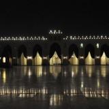 mezquita-khan-al-jalili-cairo-egipto-mi-vida-en-una-mochila-nati-bainotti