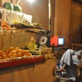 mercado khan al jalili el cairo