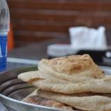comida-cairo-egipto-mi-vida-en-una-mochila-nati-bainotti(3)