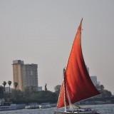 nilo-cairo-egipto-mi-vida-en-una-mochila-nati-bainotti