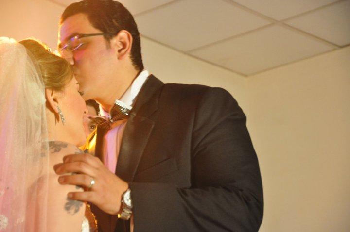 casamiento-cairo-egipto-mi-vida-en-una-mochila-nati-bainotti