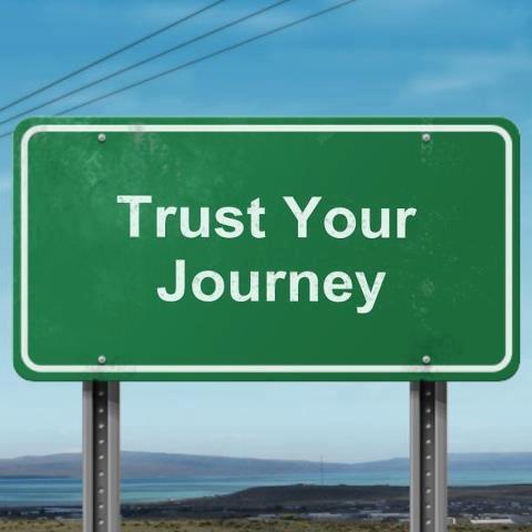 confia-en-tu-viaje