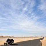 desierto-egipto-mi-vida-en-una-mochila-nati-bainotti(3)