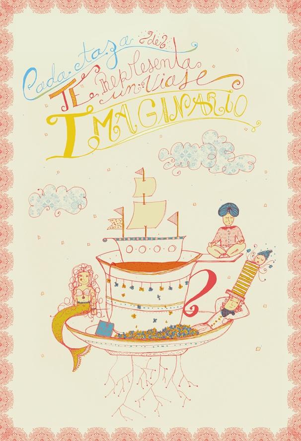 escribir-libro-viajes-imaginarios-taza-te-nati-bainotti-sudamerica