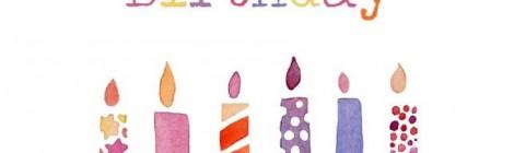 feliz-cumpleaños-veo-veo-mi-vida-en-una-mochila