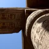 luxor-egipto-mi-vida-en-una-mochila-nati-bainotti(8)