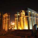 luxor-egipto-mi-vida-en-una-mochila-nati-bainotti(9)