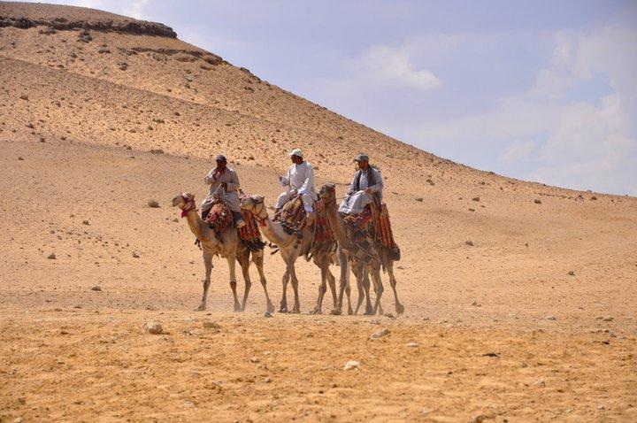 piramides-egipto-mi-vida-en-una-mochila-nati-bainotti(3)