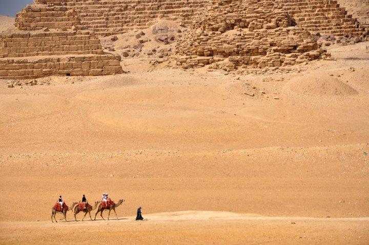 piramides-egipto-mi-vida-en-una-mochila-nati-bainotti(2)