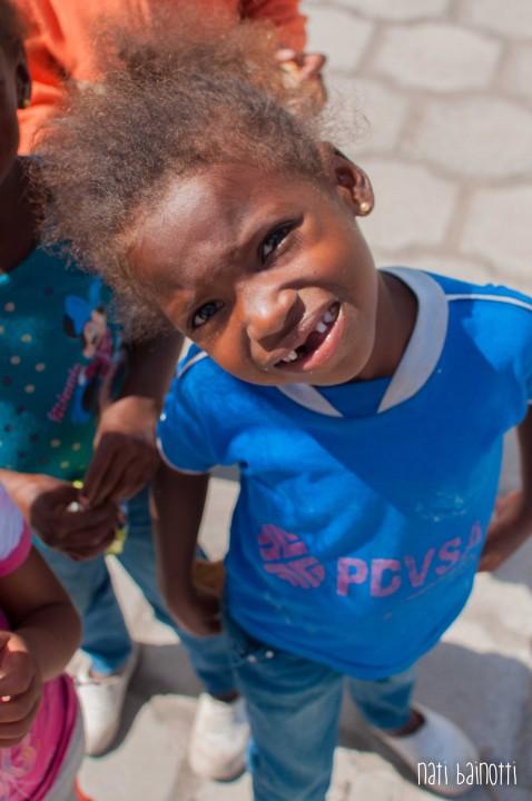 pusic-ecuador-comunidad-afro-mi-vida-en-una-mochila (5)
