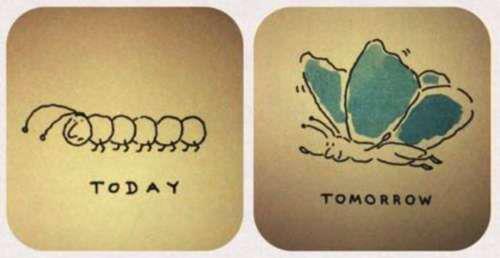 mañana sera difetente
