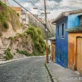 calles guapulo