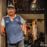 señor barrio guapulo